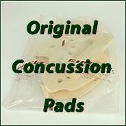 ConcussionPads