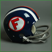 FLXXUF6465B-180