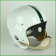 MIXMSU5454A-180