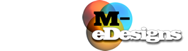 designsbyM-eDesigns