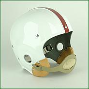 ARXXUA4650-180