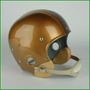 IAXXUI4650-180