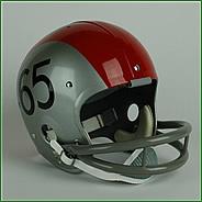 OHXOSU1965-180