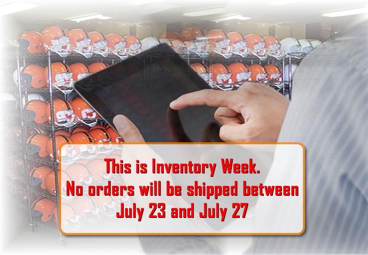 InventoryWeek-mobile