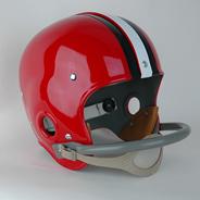 1955-56 Utah