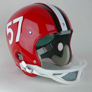 1957-65 Utah