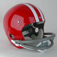 1968-73R Utes