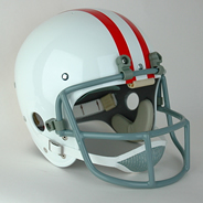 1968-73W Utes