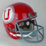 1975-76 Utes