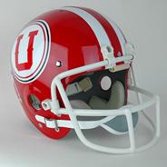 1977 Utes