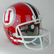 1978-87 Utes