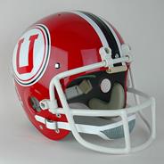 1988 - Utes